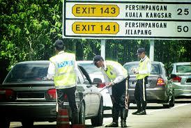 Image result for 马来西亚警察贪污