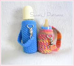 Image result for crochet cozies images
