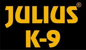 Resultado de imagen de Julius-k9 logo
