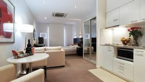 studio apartment furniture best best furniture for studio apartment