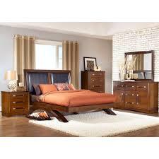amazing bedroom furniture bedroom furniture sets conn39s also master bedroom furniture amazing bedroom furniture