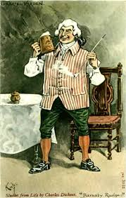 best images about david copperfield parlour to see our collection of postcards of dickens characters
