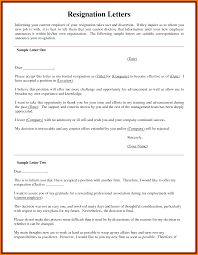nurse resignation letter assistant cover letter 3 nurse resignation letter