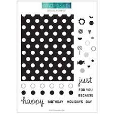 187 Best Stamps - Backgrounds images | Stamp, <b>Clear</b> stamps ...