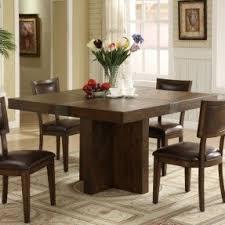 square dining room tables for 8 riverside belize square dining table dining tables at hayneedle will