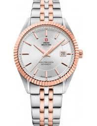 Наручные <b>часы Swiss Military</b> by Chrono | Купить <b>часы</b> Свисс ...