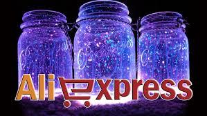 10 крутейших гаджетов с AliExpress, о которых вы 100% не ...