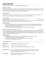 teaching resume template cipanewsletter cover letter resumes examples for teachers resume examples for
