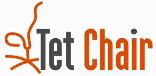 Бренды :: <b>TetChair</b> - Купить офисную мебель в Москве с ...