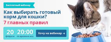 <b>Корм</b> для кошек <b>Grand Prix</b> Adult Cat Sterilized Rabbit & Rice