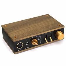 <b>Klipsch</b> heritage headphone amplifier купить с доставкой по всей ...