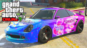 gta online sponsor paint jobs race bonus idea for easy gta 5 online sponsor paint jobs race bonus idea for easy money in gta 5 gta 5 dlc