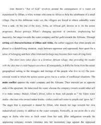 help writing college essay help university essay writing college essay college essay paper  college essay