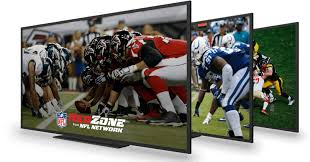 Cable TV, Internet or Phone: XFINITY® Double Play
