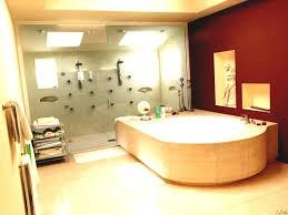 sweet bathroom designs for latest bathroombeauteous great corner office