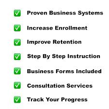 advanced business concepts advanced business concepts advanced concepts business