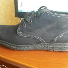 <b>Ботинки</b> мужские <b>JIM</b> (<b>RALF RINGER</b>) – купить в Люберцах, цена ...