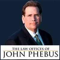 Phoenix Criminal Defense Lawyer | Maricopa County DUI Attorney ...