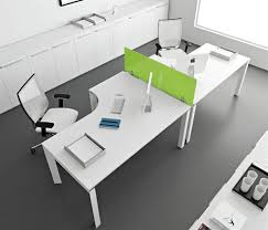 office furniture contemporary design glamorous