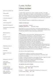 administration cv template free administrative cvs administrator job description office clerical sample resume legal assistant