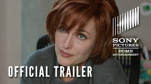 <b>UFO</b> - Official Trailer (HD) - YouTube