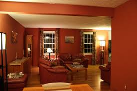 paint colors living room brown warm living room colors living room with warm paint color