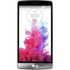 LG D724 G3 s (Metallic Black) купить в интернет-магазине – цены ...
