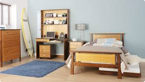 boys bedroom furniture evita boys bedroom furniture