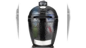 Керамический <b>угольный Гриль</b> Primo <b>Round</b> (Kamado) купить в ...