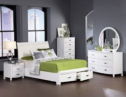 white furniture cool bunk beds: bedroom modern white furniture kids beds for boys  bunk teenagers with desk dining room