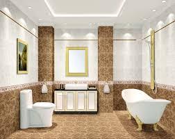 bathroom ceiling lights and bathroom ceiling lights home depot bathroom ceiling lighting ideas