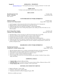restaurant duties resume restaurant duties resume 1205