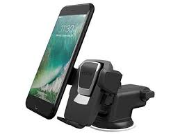 iOttie Easy One Touch 3 (V2.0) Car Mount Universal <b>Phone</b> Holder ...