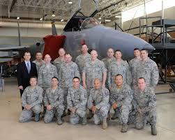 sheppard graduates first level aircraft armament course > air sheppard graduates first 9 level aircraft armament course
