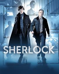 sherlock new movie buff club com movie dialogues and quiz