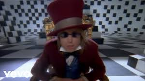 <b>Tom Petty</b> And The <b>Heartbreakers</b> - Don't Come Around Here No ...
