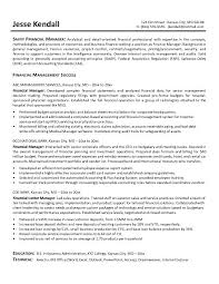How To Make A Resume Career Objective How To Write A Career Objective Free Resume Builder