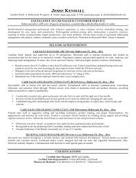 s and marketing executive resume marketing s and service resume s s lewesmr example resume best marketing resume samples professional