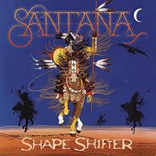<b>Shape</b> Shifter: <b>Santana</b>: Amazon.ca: Music