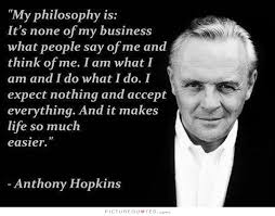 my philosophy of life essay   academic essaymy philosophy of life  an essay fiction   fictionpress