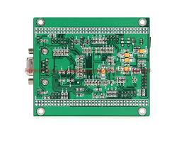 free shipping <b>DSP development board DSP28335</b> ...