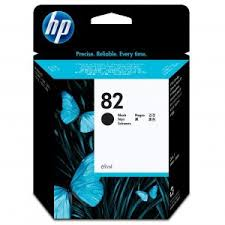 HP original ink CH567A, <b>HP 82</b>, <b>magenta</b>, <b>28ml</b>, HP HP DesignJet ...