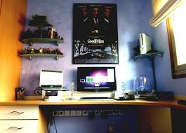 office combination ideas home