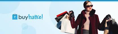 Godrej Natures Basket Gnb Gift Card, Vouchers Cashback Offers ...