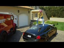 "<b>Lil Pump</b> - ""ESSKEETIT"" (Official Music Video) - YouTube"
