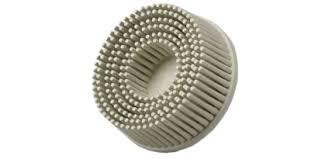 Scotch-Brite™ Industrial Abrasive Products | <b>3M</b>
