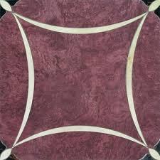 <b>Grespania Palace Diamante</b> Burdeos 59x59   Греспания Палас ...