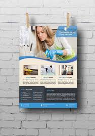 cleaning services flyer template by elitely graphicriver cleaning services flyer template commerce flyers · 00 jpg 01 jpg 02 jpg 03 jpg 04 jpg 05 jpg