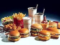 Картинки по запросу вредные продукты питания