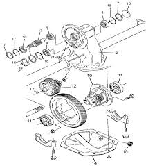wiring diagram ez go electric golf cart images golf cart wiring golf cart wiring diagram in addition ezgo rear end